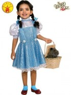 The Wizard of Oz Dorothy Sequin Dress Child Costume_thumb.jpg