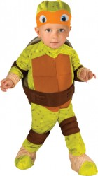 Teenage Mutant Ninja Turtles Michelangelo Toddler Costume_thumb.jpg