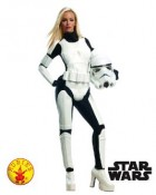 Star Wars Stormtrooper Female Adult Costume_thumb.jpg