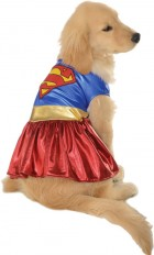 DC Comics Supergirl Pet Costume _thumb.jpg