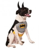 Batman Classic Pet Costume_thumb.jpg