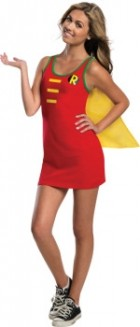 Robin Tank Dress Teen Costume_thumb.jpg