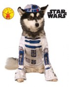 Star Wars R2-D2 Pet Costume Small_thumb.jpg