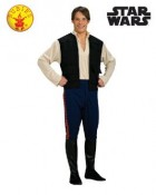 Star Wars Han Solo Deluxe Adult Costume_thumb.jpg