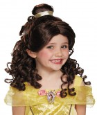 Beauty and the Beast Belle Child Wig_thumb.jpg