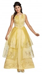 Beauty and the Beast 2017 Belle Ball Gown Adult Costume_thumb.jpg