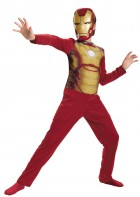 Iron Man Mark 42 Basic Child Costume_thumb.jpg
