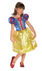 Snow White Sparkle Classic Toddler / Child Girl's Costume_thumb.jpg