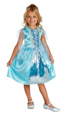 Cinderella Sparkle Classic Toddler / Child Girl's Costume_thumb.jpg