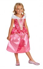 Aurora Sparkle Classic Toddler / Child Girl's Costume_thumb.jpg