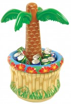 Inflatable Palm Tree Table Drinks Cooler_thumb.jpg