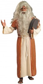 Moses Adult Costume One Size_thumb.jpg