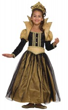 Renaissance Princess Child Girl's Costume_thumb.jpg
