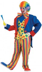 Clown Adult Plus Costume_thumb.jpg