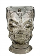 Skull Pitcher Halloween Fun Glass Party Drinks_thumb.jpg