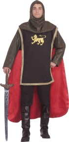 Medieval Knight Adult Costume_thumb.jpg