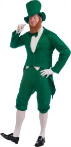 Leprechaun Pub Crawl Adult Costume_thumb.jpg