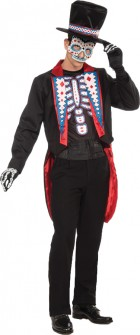 Day of the Dead Male Adult Costume_thumb.jpg