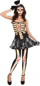 Day of the Dead Female Adult Costume_thumb.jpg