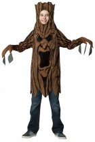Scary Tree Teen Costume_thumb.jpg