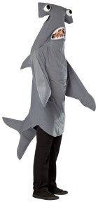 Hammerhead Shark Adult Costume_thumb.jpg