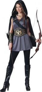 Huntress Adult Women's Costume_thumb.jpg