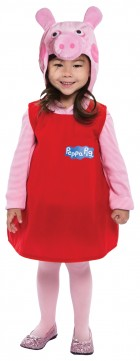 Peppa Pig Toddler Costume_thumb.jpg