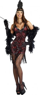 Dames Like Us 1920s Flapper Adult Women's Costume _thumb.jpg