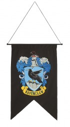 Harry Potter Ravenclaw Banner Prop_thumb.jpg