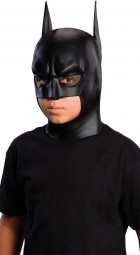 The Dark Knight - Batman Child Face Costume Party Full Mask_thumb.jpg
