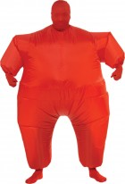 Red Inflatable Skin Suit Adult Costume_thumb.jpg