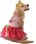 Princess Pup Pet Costume_thumb.jpg
