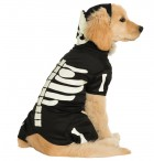 Glow in the Dark Skeleton Bones Pet Costume_thumb.jpg
