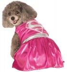 Pink Supergirl Pet Costume_thumb.jpg