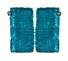 Monster High Arm Warmers Blue Sequin Child_thumb.jpg