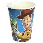 Toy Story 3 Cups Paper_thumb.jpg
