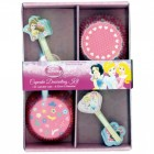 Disney Princess Cupcake Decoration Kit_thumb.jpg