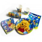 Winnie the Pooh Party Pack 40 Pieces_thumb.jpg