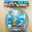Mickey Mouse Clubhouse Party Pack of 40_thumb.jpg