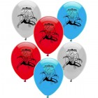 Spider-Man Latex Balloons Pack of 6_thumb.jpg