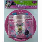 Minnie Mouse Party Pack of 40_thumb.jpg