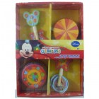 Mickey Mouse Clubhouse Cupcake Decorating Kit_thumb.jpg