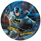 Batman Paper Plates Pack of 8_thumb.jpg