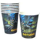 Batman Paper Cups Pack of 8_thumb.jpg