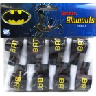 Batman Blowouts Pack of 8_thumb.jpg