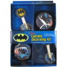 Batman Cupcake Decorating Kit_thumb.jpg
