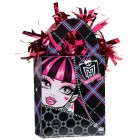 Monster High Tote Balloon Weight_thumb.jpg