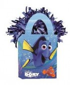 Finding Dory Tote Balloon Weight_thumb.jpg