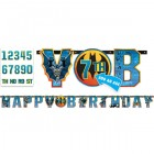 Batman Happy Birthday Add an Age Letter Banner_thumb.jpg