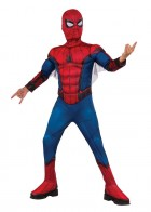 Spider-Man Far From Home Deluxe Child Costume_thumb.jpg